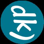 digykan logo - communication digitale webdesign identité visuelle golfe de Saint-Tropez