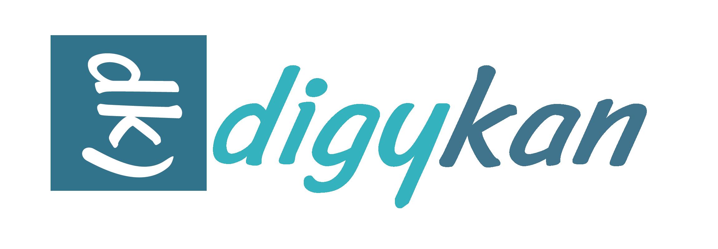 digykan