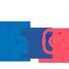 digykan services communication digitale réseaux sociaux icons