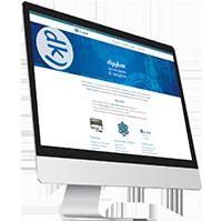 digykan - service création site web webdesign pictogramme